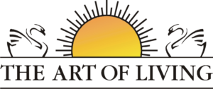 The art of living foundation